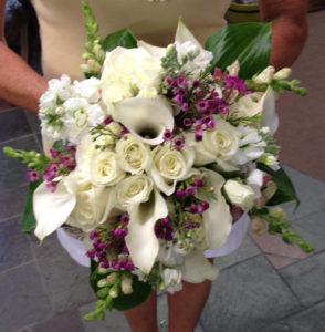susans-1st-bride